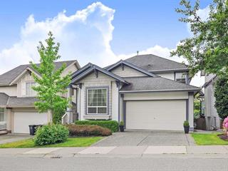 House for sale in Willoughby Heights, Langley, Langley, 6951 201b Street, 262479876 | Realtylink.org