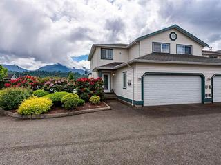 Townhouse for sale in Sardis East Vedder Rd, Chilliwack, Sardis, 25 6434 Vedder Road, 262479533 | Realtylink.org
