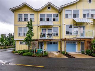 Townhouse for sale in Vedder S Watson-Promontory, Chilliwack, Sardis, 18 44849 Anglers Boulevard, 262480394 | Realtylink.org