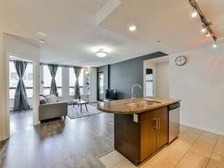 Apartment for sale in Downtown NW, New Westminster, New Westminster, 203 14 Begbie Street, 262479984 | Realtylink.org