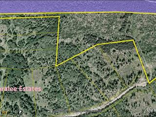 Lot for sale in South Francois, Burns Lake, Dl 699 St Audley Road, 262104579 | Realtylink.org