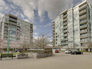 Apartment for sale in Central Meadows, Pitt Meadows, Pitt Meadows, 507 12069 Harris Road, 262480093 | Realtylink.org
