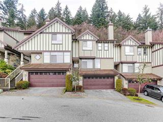 Townhouse for sale in Westwood Plateau, Coquitlam, Coquitlam, 46 1486 Johnson Street, 262481023 | Realtylink.org