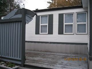 Manufactured Home for sale in Emerald, Prince George, PG City North, 4021 Jade Drive, 262440389   Realtylink.org