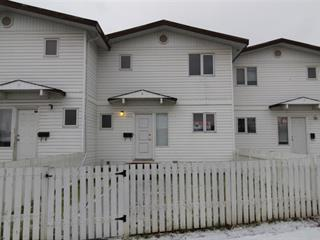 Townhouse for sale in VLA, Prince George, PG City Central, 4 2007 Upland Street, 262462332   Realtylink.org