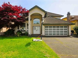 House for sale in Granville, Richmond, Richmond, 6660 Livingstone Place, 262480782 | Realtylink.org
