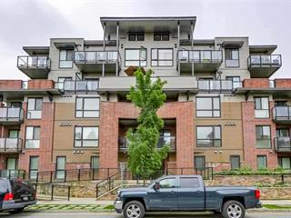 Apartment for sale in Central Pt Coquitlam, Port Coquitlam, Port Coquitlam, 203 2214 Kelly Avenue, 262478580 | Realtylink.org