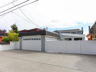 House for sale in Beach Grove, Delta, Tsawwassen, 1420 Beach Grove Road, 262465869 | Realtylink.org