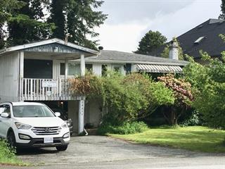 House for sale in West Newton, Surrey, Surrey, 13517 79a Street, 262480447 | Realtylink.org