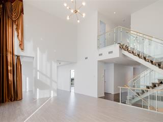 Apartment for sale in Brighouse, Richmond, Richmond, 102 5131 Brighouse Way, 262477252 | Realtylink.org