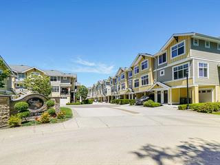 Townhouse for sale in Pacific Douglas, Surrey, South Surrey White Rock, 33 17171 2b Avenue, 262480819 | Realtylink.org