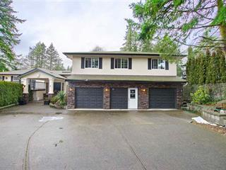 House for sale in Elgin Chantrell, Surrey, South Surrey White Rock, 2363 131a Street, 262480641 | Realtylink.org