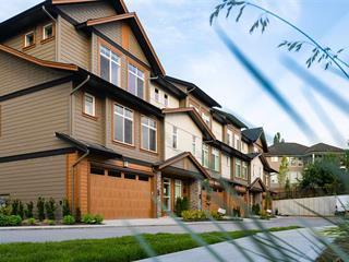 Townhouse for sale in Fleetwood Tynehead, Surrey, Surrey, 28 17033 Fraser Highway, 262481188   Realtylink.org