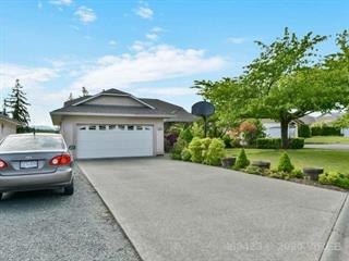 House for sale in Campbell River, Burnaby East, 370 Stratford Drive, 469423 | Realtylink.org