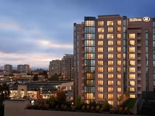 Apartment for sale in Brighouse, Richmond, Richmond, 1617 5911 Minoru Boulevard, 262476797 | Realtylink.org