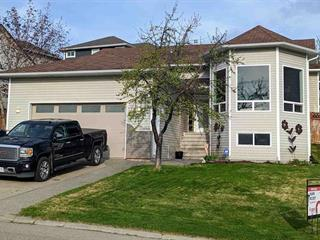 House for sale in St. Lawrence Heights, Prince George, PG City South, 7621 Southridge Avenue, 262465539 | Realtylink.org