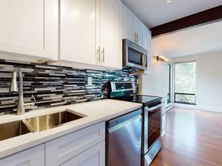 Townhouse for sale in Nordic, Whistler, Whistler, 81 2400 Cavendish Way, 262479078 | Realtylink.org