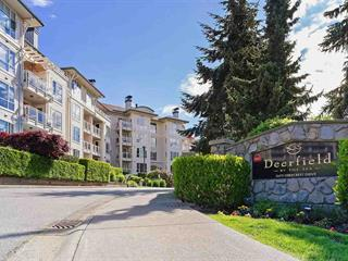 Apartment for sale in Roche Point, North Vancouver, North Vancouver, 311 3608 Deercrest Road, 262478892   Realtylink.org