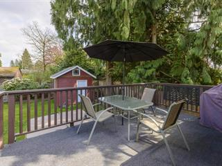 House for sale in West Central, Maple Ridge, Maple Ridge, 11726 218 Street, 262472558 | Realtylink.org