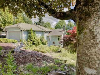 House for sale in North Shore Pt Moody, Port Moody, Port Moody, 615 Thurston Terrace, 262478493 | Realtylink.org