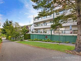 Apartment for sale in Nanaimo, Smithers And Area, 3108 Barons Road, 469400 | Realtylink.org