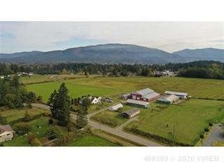 House for sale in Duncan, Cowichan Station/Glenora, 4805 Wilson Road, 469369   Realtylink.org