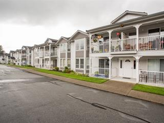 Townhouse for sale in East Central, Maple Ridge, Maple Ridge, 18 12296 224 Street, 262480340 | Realtylink.org