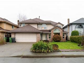House for sale in West Cambie, Richmond, Richmond, 10159 Hall Avenue, 262448112 | Realtylink.org