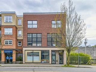 Townhouse for sale in Kitsilano, Vancouver, Vancouver West, 201 3680 W Broadway, 262473090 | Realtylink.org