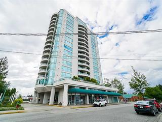 Apartment for sale in Central Abbotsford, Abbotsford, Abbotsford, 1004 32330 South Fraser Way, 262480141 | Realtylink.org