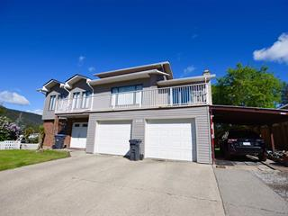 House for sale in Williams Lake - City, Williams Lake, Williams Lake, 215 Dodwell Street, 262481191 | Realtylink.org