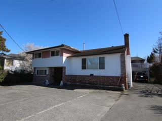 House for sale in Garden City, Richmond, Richmond, 8220 No. 3 Road, 262466967 | Realtylink.org