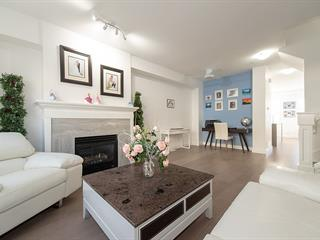 Townhouse for sale in South Cambie, Vancouver, Vancouver West, 962 Westbury Walk, 262470333 | Realtylink.org