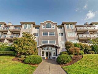 Apartment for sale in Mission BC, Mission, Mission, 107 33599 2nd Avenue, 262460126 | Realtylink.org
