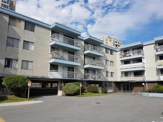 Apartment for sale in Brighouse, Richmond, Richmond, 216 6340 Buswell Street, 262463447 | Realtylink.org