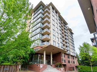 Apartment for sale in McLennan North, Richmond, Richmond, 606 9171 Ferndale Road, 262480168 | Realtylink.org