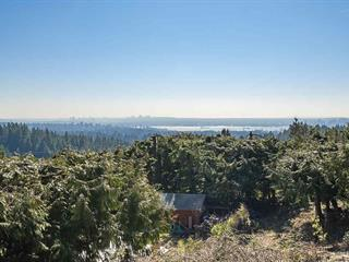 House for sale in Glenmore, West Vancouver, West Vancouver, 75 Bonnymuir Drive, 262481444 | Realtylink.org