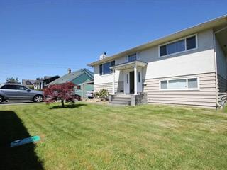 House for sale in Seafair, Richmond, Richmond, 3671 Francis Road, 262481332 | Realtylink.org