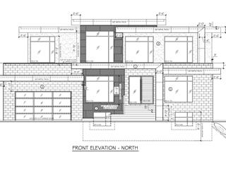Lot for sale in Elgin Chantrell, Surrey, South Surrey White Rock, 14339 31a Avenue, 262474147 | Realtylink.org