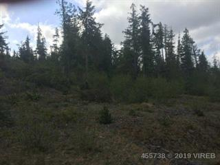 Lot for sale in Port Hardy, Port Hardy, 5865 Goletas Way, 455738 | Realtylink.org