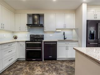 Apartment for sale in Aldergrove Langley, Langley, Langley, 207 27358 32 Avenue, 262481181 | Realtylink.org