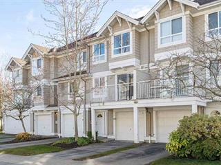 Townhouse for sale in Langley City, Langley, Langley, 4 20890 57 Avenue, 262478724 | Realtylink.org