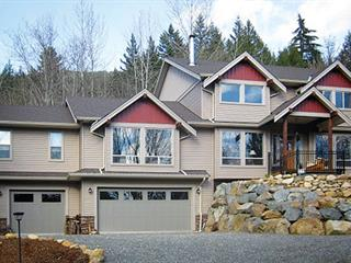 House for sale in Mt Woodside, Agassiz, Harrison Mills / Mt Woodside, 2215 Lougheed Highway, 262478329 | Realtylink.org