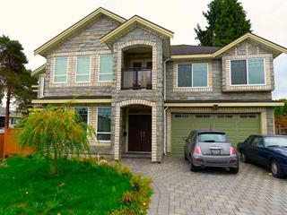 House for sale in West Newton, Surrey, Surrey, 7902 126a Street, 262461066   Realtylink.org