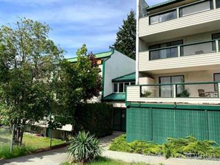 Apartment for sale in Nanaimo, Smithers And Area, 3108 Barons Road, 469404 | Realtylink.org