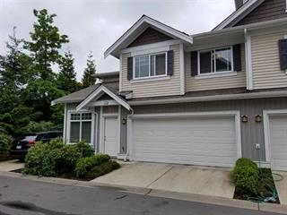 Townhouse for sale in Abbotsford West, Abbotsford, Abbotsford, 28 30748 Cardinal Avenue, 262479998 | Realtylink.org