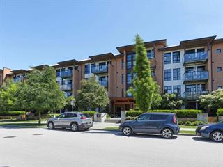 Apartment for sale in Queensborough, New Westminster, New Westminster, 108 220 Salter Street, 262481172 | Realtylink.org