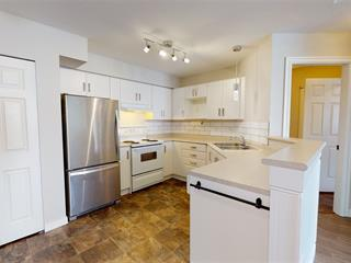 Apartment for sale in Mission BC, Mission, Mission, 305 33599 2 Avenue, 262480745 | Realtylink.org