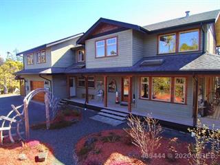 House for sale in Tofino, PG Rural South, 909 Tree Frog Lane, 469444   Realtylink.org