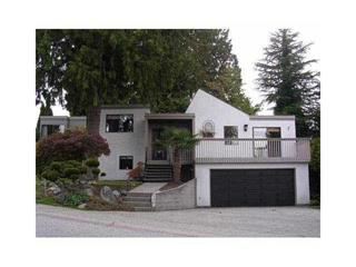 House for sale in Pebble Hill, Delta, Tsawwassen, 555 Tralee Crescent, 262467728 | Realtylink.org